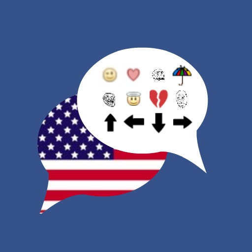 facebook emoticons apple.